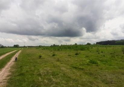 działka na sprzedaż - Świekatowo, Małe Łąkie