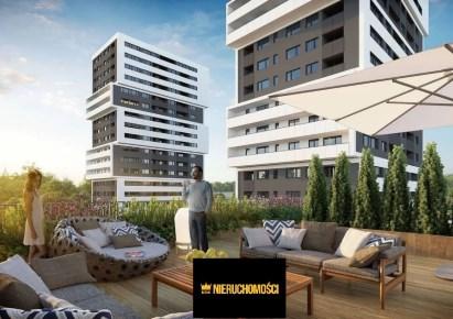 mieszkanie na sprzedaż - Bydgoszcz, Bartodzieje
